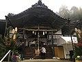備中国二宮皷神社.jpg