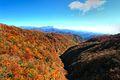 六方沢橋からの風景 - panoramio (1).jpg