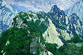 华山 - panoramio.jpg