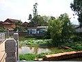 古城公园美景 - panoramio.jpg