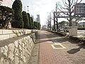 名古屋市中区 - panoramio (2).jpg