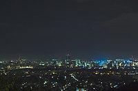 夜景 - panoramio (4).jpg