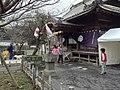 大村神社 - panoramio (1).jpg