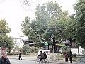 大石坝街景色 - panoramio - 江上清风1961.jpg