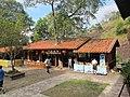 天游阁旁边 的店铺 - panoramio.jpg