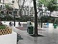 太和街遊樂場 - panoramio.jpg