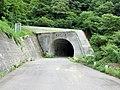 妙巌隧道 - panoramio.jpg