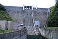 宮ヶ瀬ダム, Miyagase Dam - panoramio.jpg