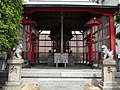 寶ノ海神社 - panoramio (1).jpg