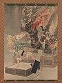小林清親筆 頼豪阿闍梨-The Fury of Monk Raigō MET DP-14063-022.jpg
