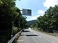 広島・島根県境付近の国道314号.jpg
