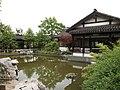 张家港梁丰生态园书画苑 - panoramio (2).jpg