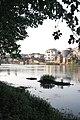 悠长的漆河 - panoramio.jpg