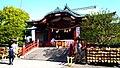 拝殿(正面やや左より撮影).jpg