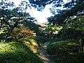 掬月亭 Kikutsuki Pavilion - panoramio.jpg