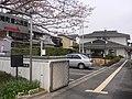 斑鳩町東公民館 - panoramio.jpg