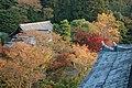 日本京都寺院29.jpg