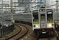 東京都交通局10-000形3次車.jpg