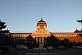 满洲国参议府、国务院旧址 the Senate and State Council of Manchukuo - panoramio (2).jpg