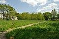 矢川緑地 - panoramio (4).jpg