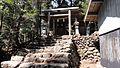 神賀神社 - panoramio (1).jpg