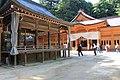 穂高神社 - panoramio.jpg