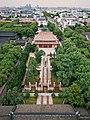 苏州文庙·棂星门及大殿·航拍.jpg