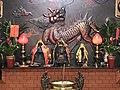 豐年宮神像.jpg
