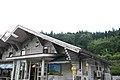 道の駅やまびこ - panoramio.jpg