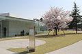 金沢21世紀美術館002.jpg