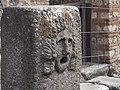 龐貝 Pompei - panoramio (9).jpg
