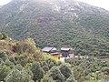 龙王寺 - panoramio.jpg