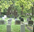 -2014-05-01 Jewish cemetery, Bowthorpe Road, Norwich.jpg