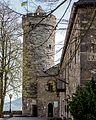 -71 Naturschutzgebiete in Thüringen Burg Greifenstein Bad Blankenburg.jpg