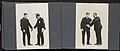 -Album of 67 Photographic Studies of Self-Defense Maneuvers- MET DP135046.jpg