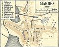-Maribo 1900.jpg