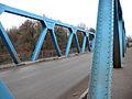 000 Porkhov most 2.JPG