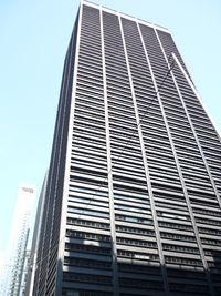 One Liberty Plaza Wikipedia The Free Encyclopedia