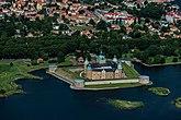 Fil:002Kalmar slott.jpg