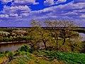 003LE. Novokhopyorsk. Khoper River (3).jpg