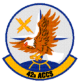0042 AIRBORNE COMMAND & CONTROL SQUADRON - 1.png