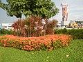 0051jfImprovement San Fernado City Interchange Pampangafvf 09.jpg