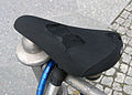 007-fahrradsattel-by-RalfR.jpg