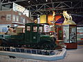 0078 Allentown - America on Wheels Auto Museum - Flickr - KlausNahr.jpg