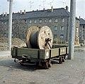 00 580 Trommelwagen (5738).jpg