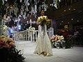 01123jfRefined Bridal Exhibit Fashion Show Robinsons Place Malolosfvf 46.jpg