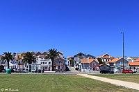 011293 - Costa Nova do Prado (21171782496).jpg