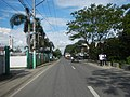 01694jfBaliuag, Bulacan Candaba, Pampanga Landmarks Roadfvf 34.jpg