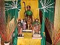 01893jfSaint Roch Chapel Tabang Plaridel Bulacanfvf 04.jpg