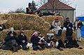018 - Austerlitz 2015 (24253440521).jpg